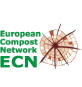 European Compostnetwork ECN